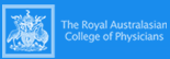 The Royal Australian College Of Physician